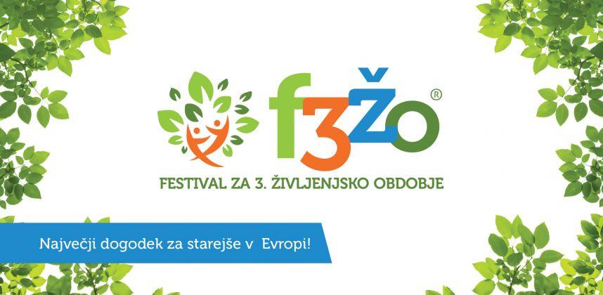 20. Festival za tretje življenjsko obdobje