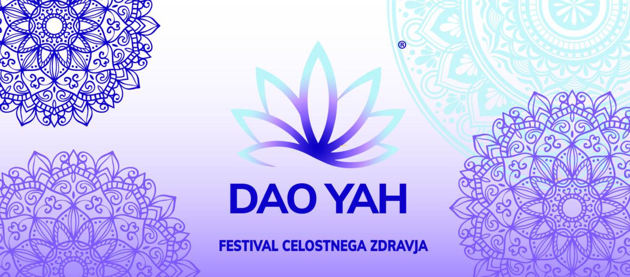 6. Festival celostnega zdravja