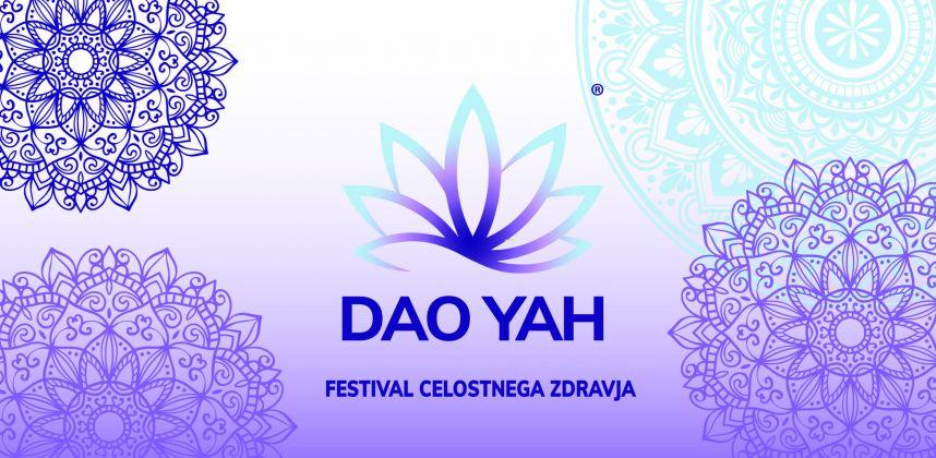 6. Holistic health festival – Dao Yah