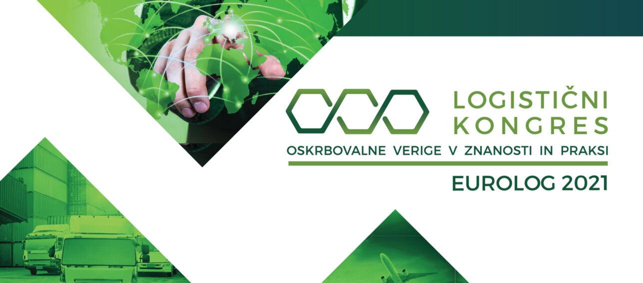 Logistics congress EUROLOG 2021