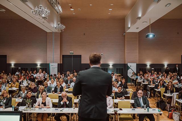 20191010-Kongres-izvajalcev-racunovodskih-storitev-2019-Thermana-Lasko-Zdravilisce-Slovenia-730