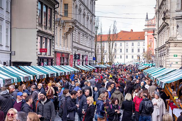 Ljubljanska_vinska_pot_november_Tit_Bonač_121