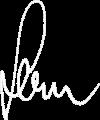 janez-levec-podpis-white01